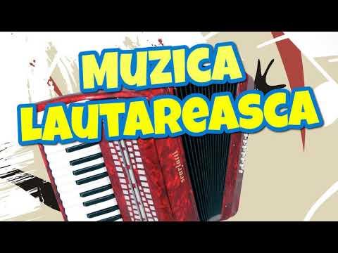 Muzica De Petrecere La Acordeon 2020 - Super Program De Joc