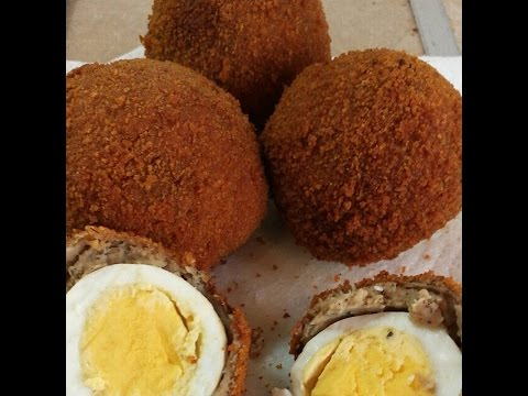 scotch-egg-|-nigerian-food-|-nigerian-cuisine