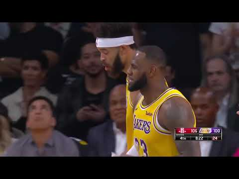 rockets-vs-lakers-full-game-highlights-oct-20-2018