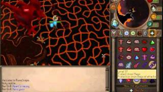 Play Scape - AGS vs. JAD [AGS + BANDOS + NO GUTHANS] COMPLETELY OWNED thumbnail