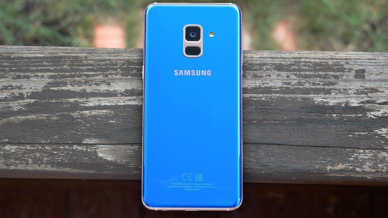 Картинки по запросу Samsung Galaxy A8