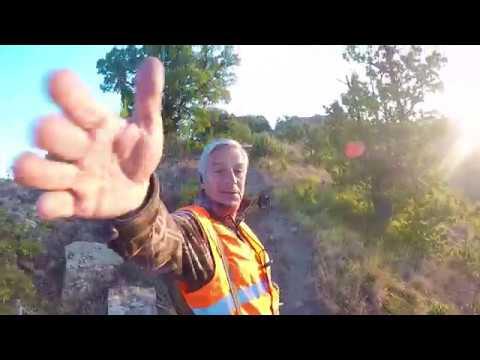 κυνηγός XXX βίντεο