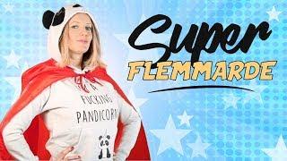 J'AI LA FLEMME / Maud Bettina-Marie thumbnail
