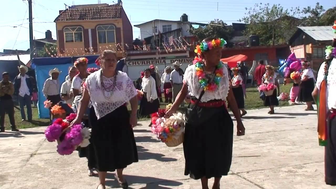 Cuacuila City