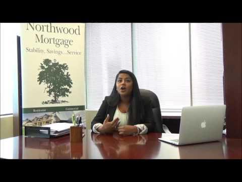 Mortgage Broker Vs Bank to Get a Mortgage