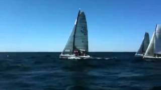 Race 2 Day 2 AM20 Nationals Thumbnail