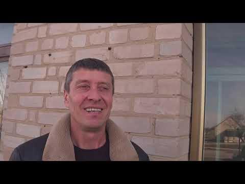 """""""Я был на """"Завод Двигатель"""", был и в с/х предприятии завода ООО """"Восточное"""" - всё на высшем уровне!"""""""