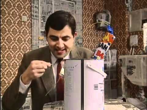 Mr bean do it yourself mp3 video mp4 3gp download mp3gym mr bean do it yourself part 4 0f 44 solutioingenieria Gallery