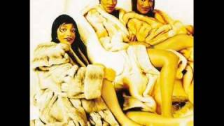 SWV - Use Your Heart (Screwed and Chopped)