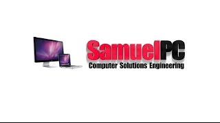 SamuelPC