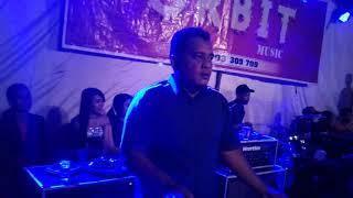 ORBIT MUSIC JEMBER INDONESIA