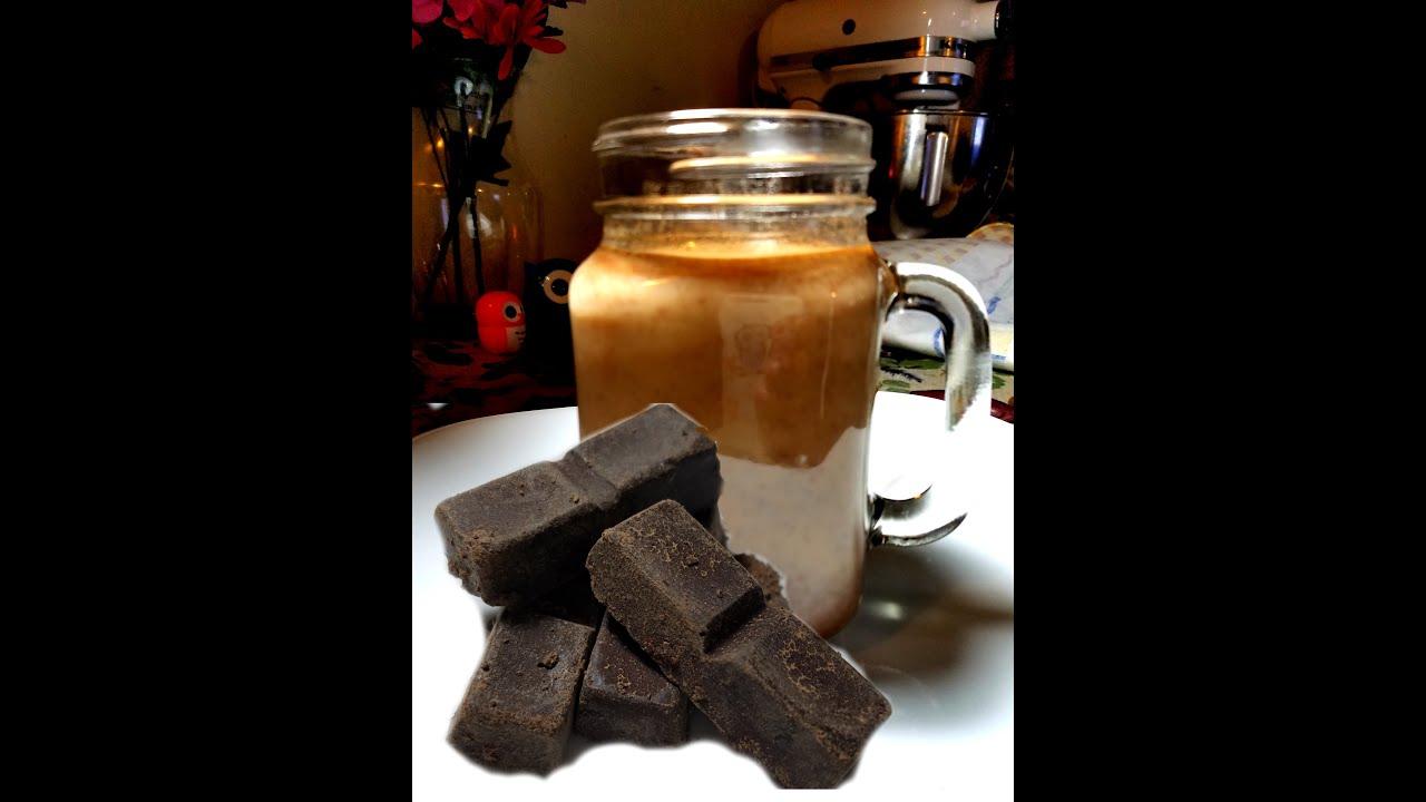 Купить In-Stick чай индийский черный в стиках, 16 шт в интернет .