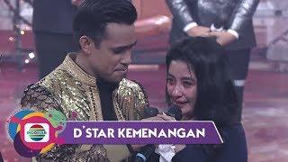 Download lagu Inilah Kebanggaan Seorang Istri atas Perjuangan dan Kesabaran Fildan | D'STAR Kemenangan