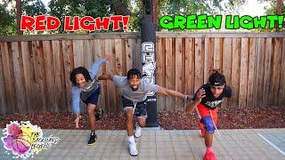 the-red-light-green-light-basketball-challenge