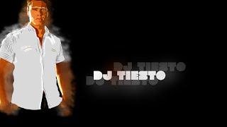 Dj Tiesto - Music Mix Party Music Disco Music DJ Party New 2014