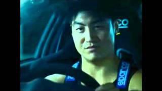 Rapido y Furioso ReTo Tokio Segunda Carrera thumbnail