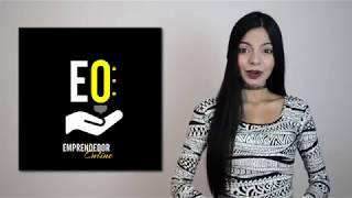 Emprendedor Online de Gabriel Blanco – ¡No Compres Sin Ante…