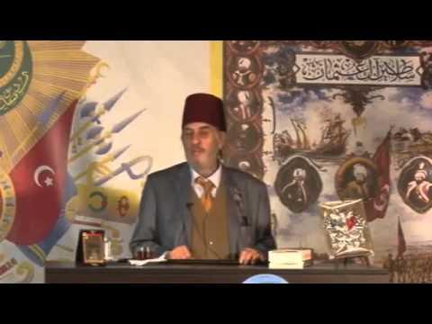 Kadir Mısıroğlu Neden Fevzi Çakmak Aleyhinde Konuşuyor?