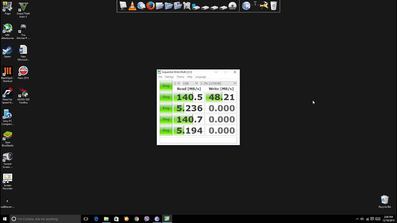 Флешка USB SANDISK Ultra 32Гб, черный купить по цене