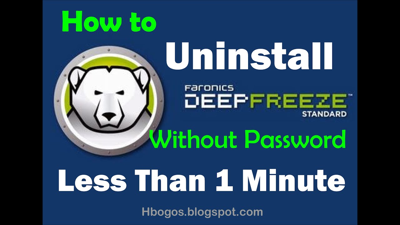 deep freeze v8.53 crack plus patch with license key download 2018