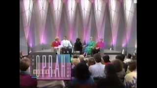 Video Gay marriage & parenting on Oprah (1989) download MP3, 3GP, MP4, WEBM, AVI, FLV Juli 2018