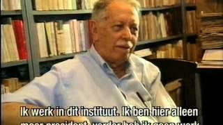 83 (1995) De wereld van Boudewijn Buch - Brazilië: Recife (1)
