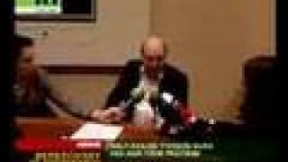 Berezovsky sues Abramovich over 'fire sale'
