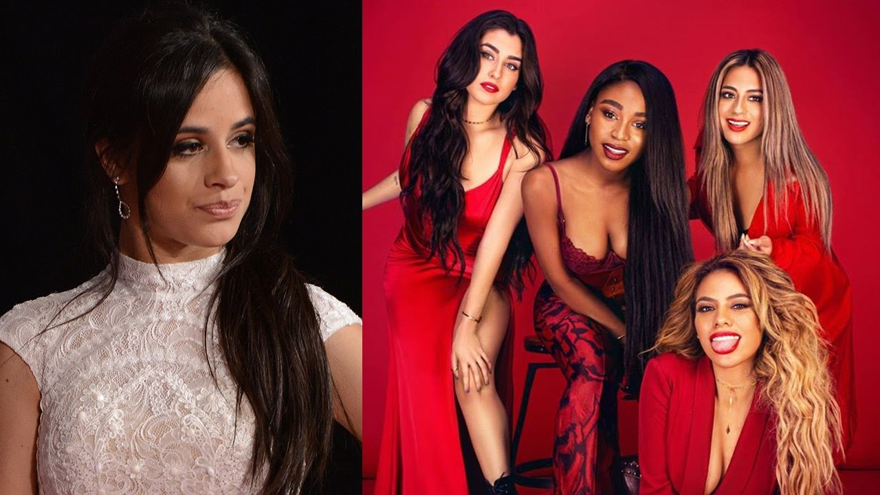 Fifth Harmony Goes Viral With The Bethe5th Challenge