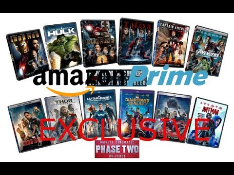 How to close amazon prime membership