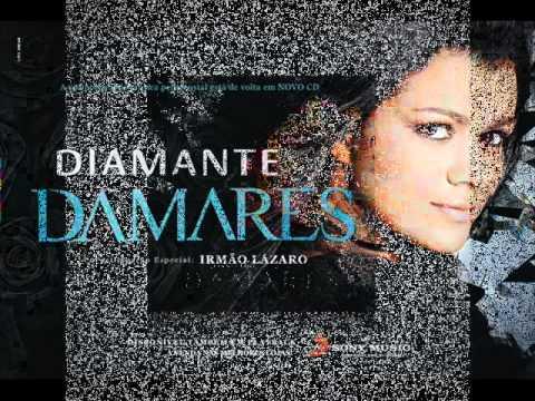 DIAMANTE CD BAIXAR DAMARES COMPLETO