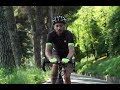 Road to Maratona dles Dolomites-Enel 2017 part 3 by SKYSPORT/ICARUS