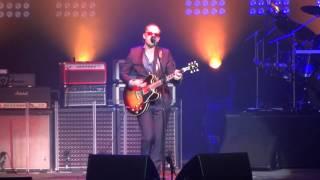 Joe Bonamassa - Driving Towards The Daylight - Live HD - Birmingham 2013