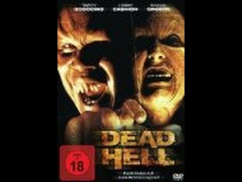 From Hell Ganzer Film Deutsch