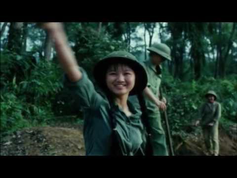 phim Việt Nam 2016