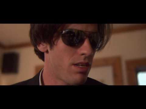 THE UNSEEN (Short Film)