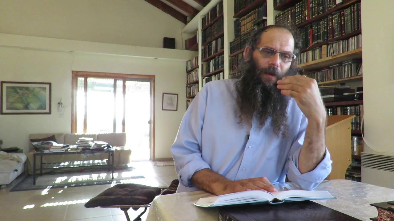 הרב נתן אופנר- מסילת ישרים (35)