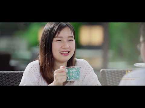 Hangzhou Rose Garden Resort & Spa, China | Small Luxury Hotels Of The World
