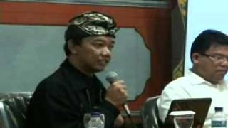 REAKSI Nusantara #1 - Stafaband