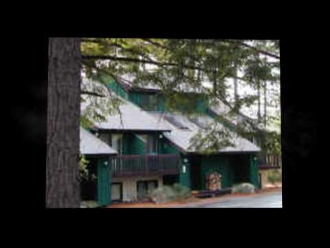 Log Cabin Rental North Conway Nh Doovi