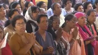 Gambar cover Goa Diocesan Centre For Social Communication Media Live Stream
