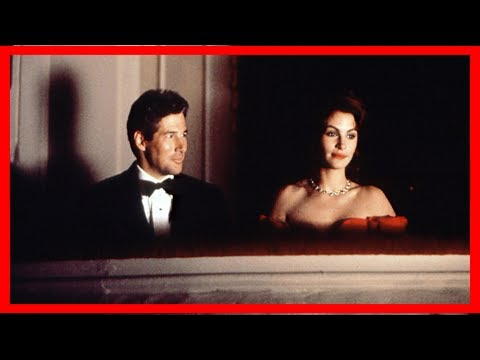 Breaking News | 'pretty woman' to return as broadway musical