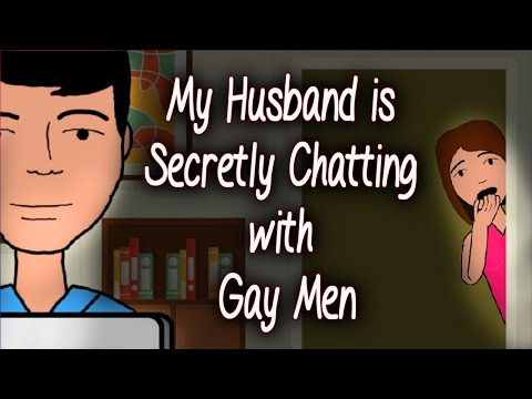 Channel's New Direction (Bisexual Advice) from YouTube · Duration:  14 minutes 20 seconds