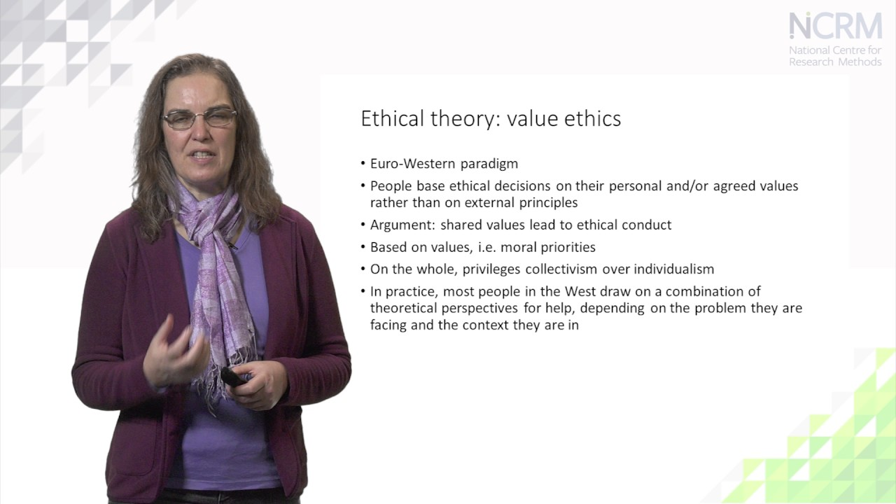 ethical conduct paradigm Paradigm has spent three years conducting research on the specific behaviors that lead employees to feel included in their organizations we've distilled that research into a four part framework: objectivity.