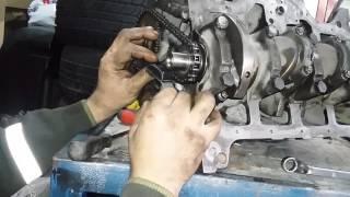 RENAULT  9 - 11 - 12 - 19 ( 1600cc - 1400 cc ) SENTE AYARI