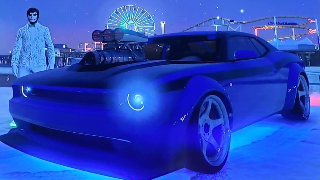 Gta5 online(Cars meet n more ll ),watch n ejoy t action(sharelikeSubscribe)