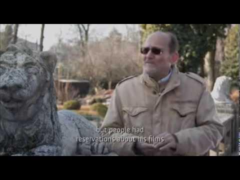 Occupation: the 27th Picture (trailer) / Cinepolitica 2014
