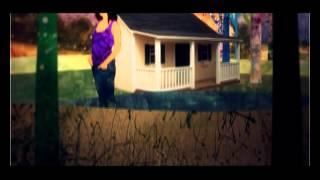 Saman Abedi | Eshgh | Music Video