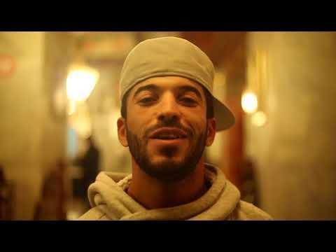 9oum 3abber Gafsa - Mister Chipo