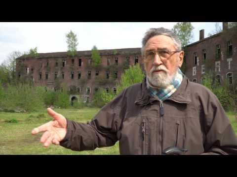 Le Liège méconnu : Le fort perdu de la Chartreuse