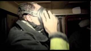 RESGATE 193 - Trailer - episódio 12 - Incêndio na Favela